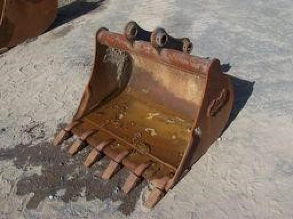 Detail photo of  Gradall HD24-036 from Construction Equipment Guide