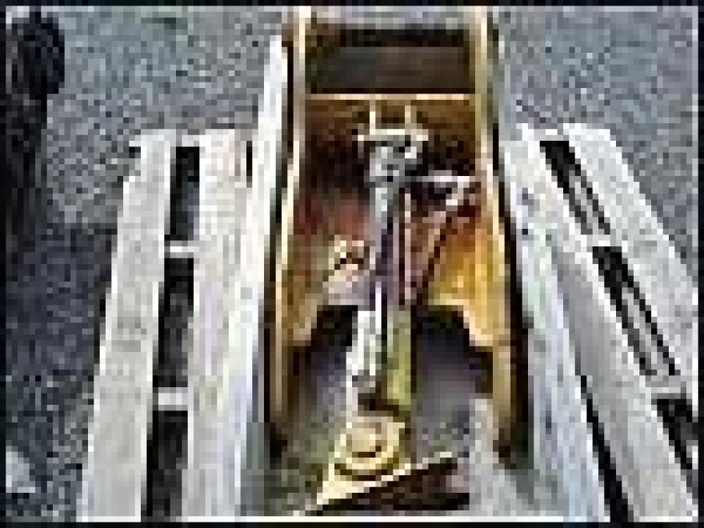 Detail photo of 2007 Bodine APUT195 from Construction Equipment Guide