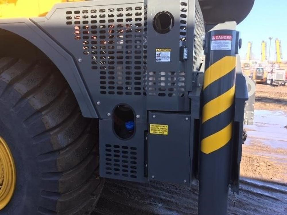 Detail photo of 2017 Grove RT880E from Construction Equipment Guide