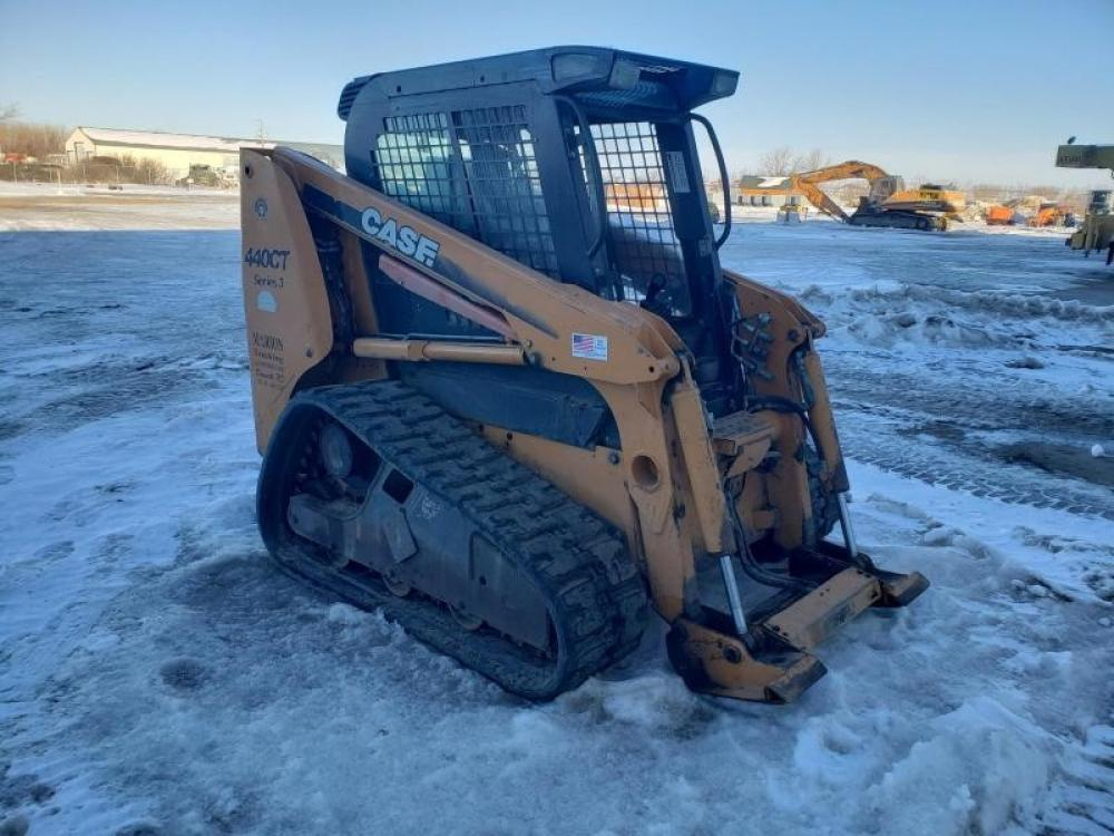 Detail photo of 2008 Case 440CT from Construction Equipment Guide