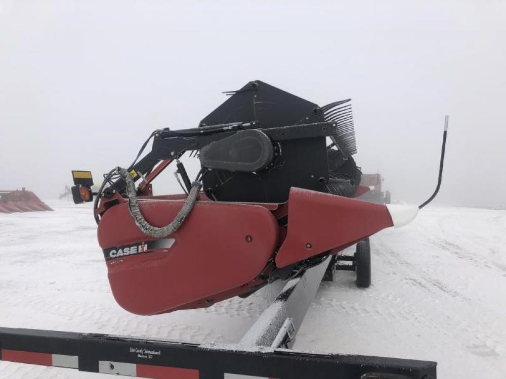 Detail photo of 2015 Case IH 3162 from Construction Equipment Guide