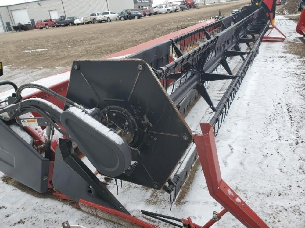 Detail photo of 2006 Case IH 1020 from Construction Equipment Guide