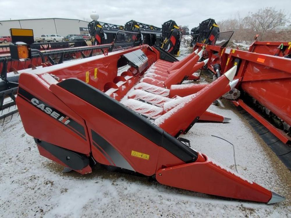 Detail photo of 2019 Case IH 4412 from Construction Equipment Guide