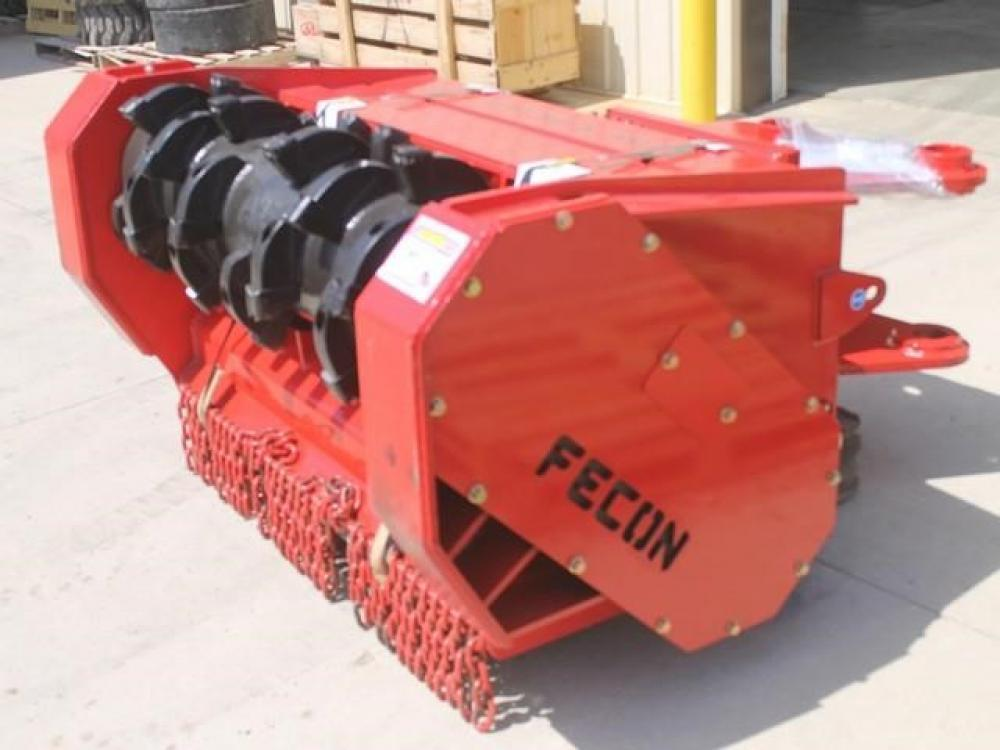 Detail photo of 2016 Fecon BH80EXC from Construction Equipment Guide