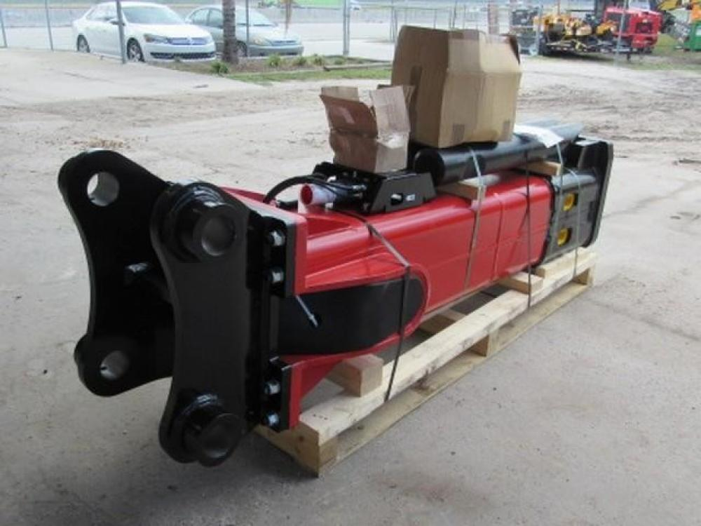 Detail photo of 2019 LaBounty LMB4035 from Construction Equipment Guide