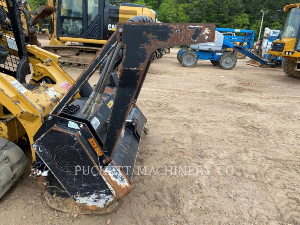Detail photo of 2015 Caterpillar HM415B from Construction Equipment Guide