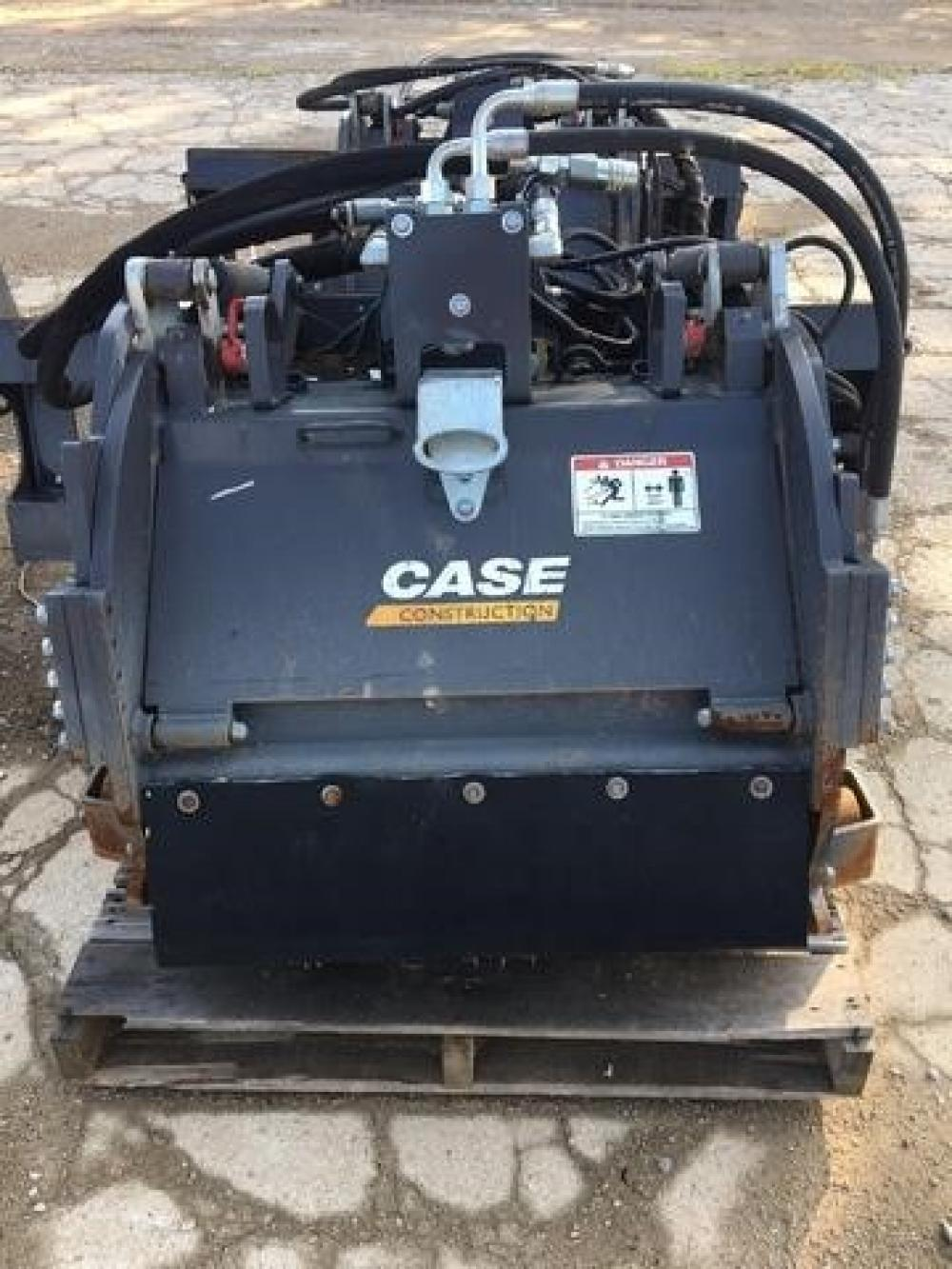 Detail photo of 2015 Case 84539382 from Construction Equipment Guide