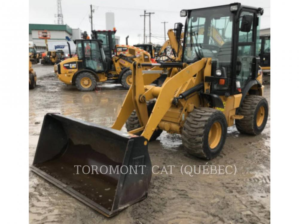 2015 Caterpillar 903C For Sale (19891815) from Toromont Cat ... on tube fuses, tube assembly, tube dimensions, tube terminals,