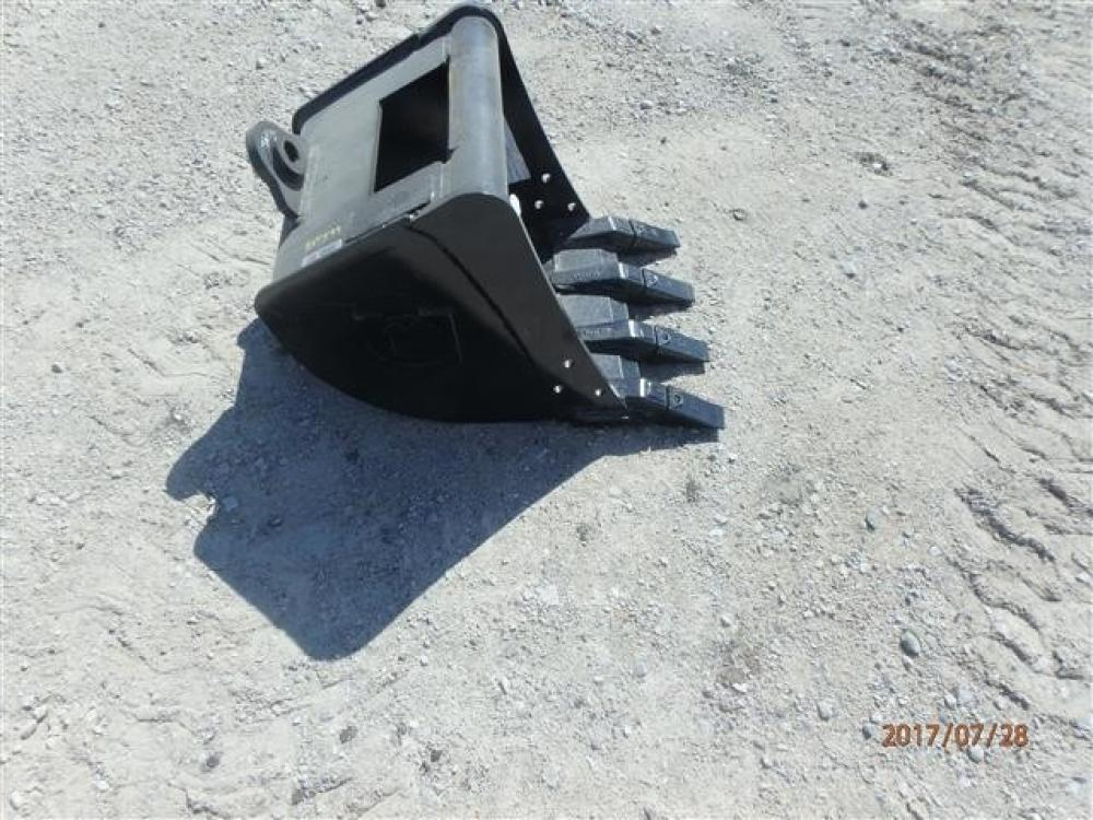Detail photo of 2017 TAG 18IN. DIGGING from Construction Equipment Guide