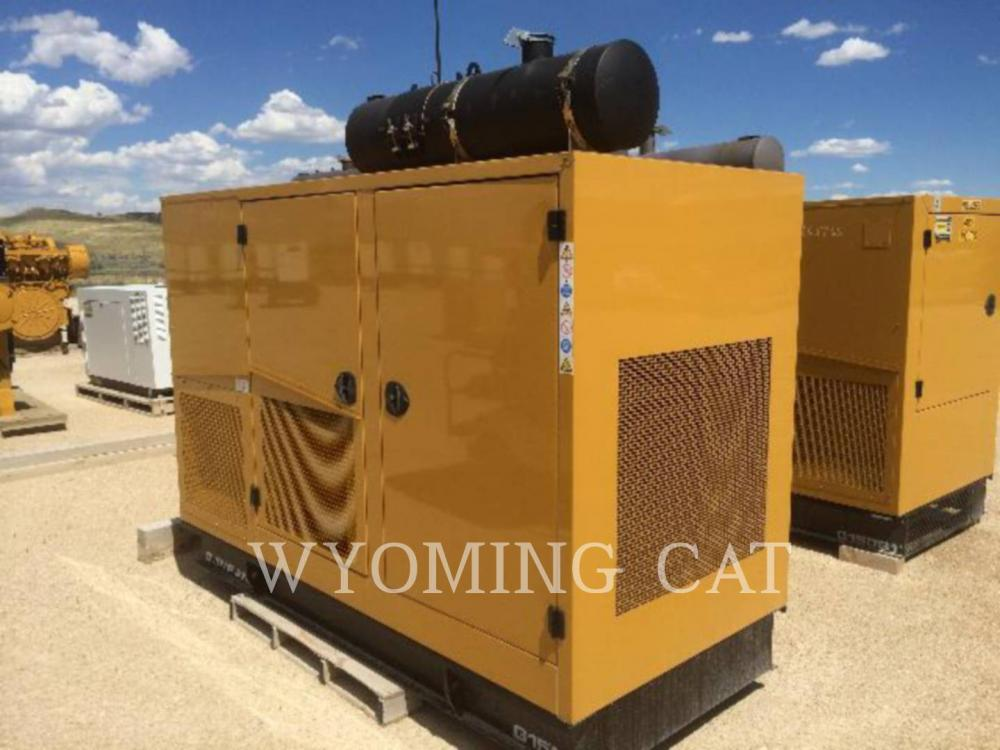 Detail photo of 2009 Caterpillar G150G1 from Construction Equipment Guide