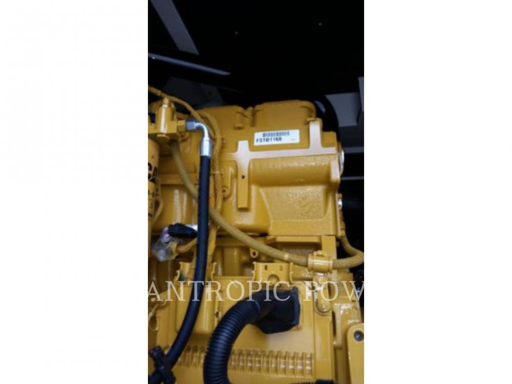 Detail photo of 2014 Caterpillar C18 from Construction Equipment Guide