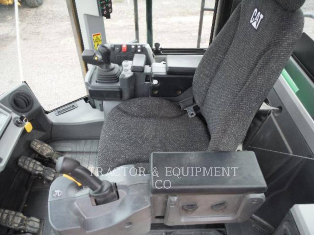 2014 Caterpillar 980M For Sale (2999597) from Tractor and