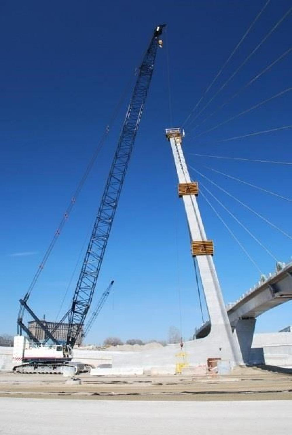 Detail photo of 2004 Terex HC 275 from Construction Equipment Guide