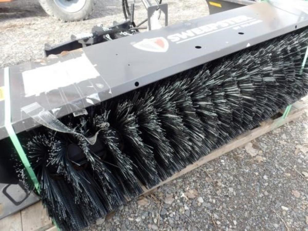Detail photo of 2015 Sweepster 21084MH-0022 from Construction Equipment Guide