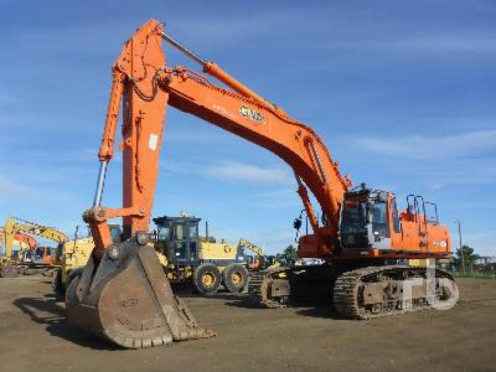 Detail photo of 2002 Hitachi ZX650LCH from Construction Equipment Guide