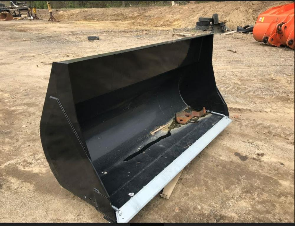Detail photo of 2019 Yanmar V10 from Construction Equipment Guide