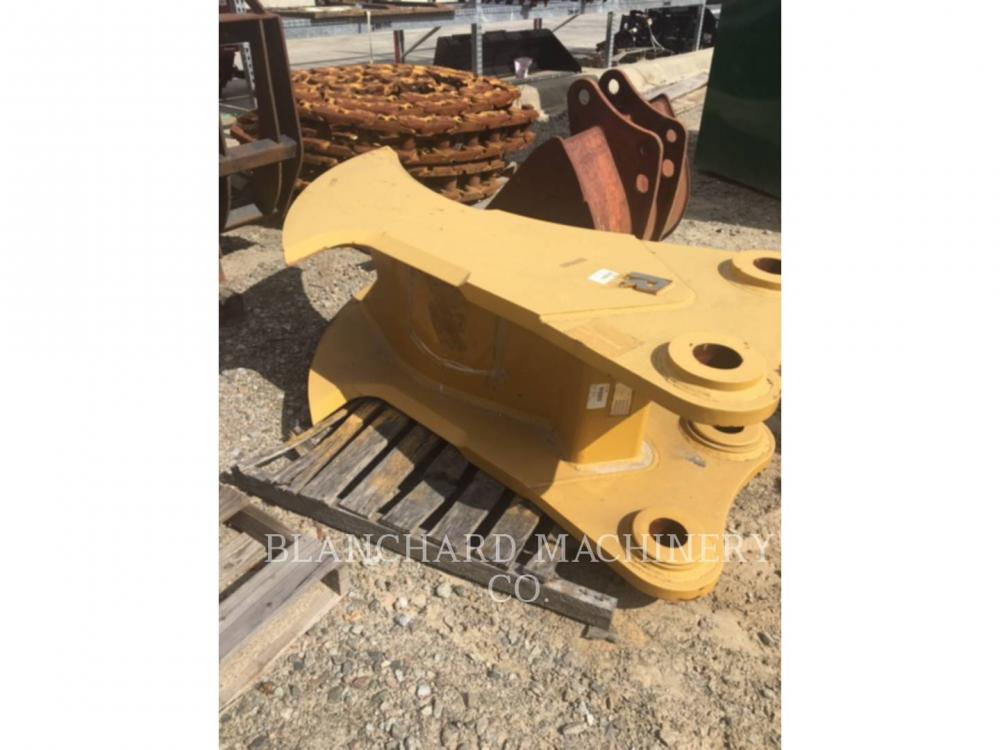 Detail photo of 2016 Rockland 336F BKT from Construction Equipment Guide