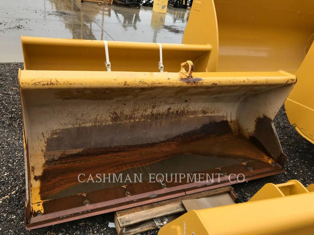 Detail photo of  Caterpillar 420.1.4 GP from Construction Equipment Guide