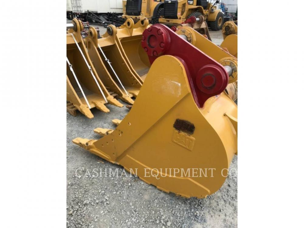 Detail photo of  Caterpillar 330.30 IN. from Construction Equipment Guide