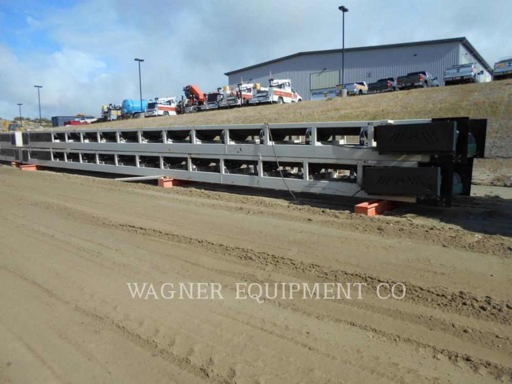 Detail photo of 2015 J&M 36X60 from Construction Equipment Guide