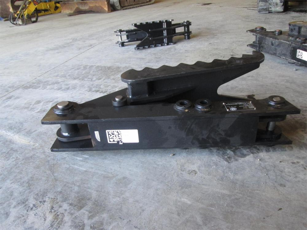 Detail photo of  Blue Diamond 3400 HYDRAULIC from Construction Equipment Guide