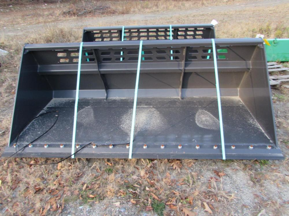 Detail photo of 2015 FFC 11196-0022 from Construction Equipment Guide