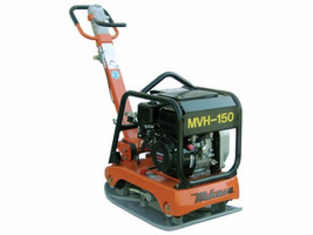 Detail photo of 2017 Multiquip MVH-150VGH from Construction Equipment Guide