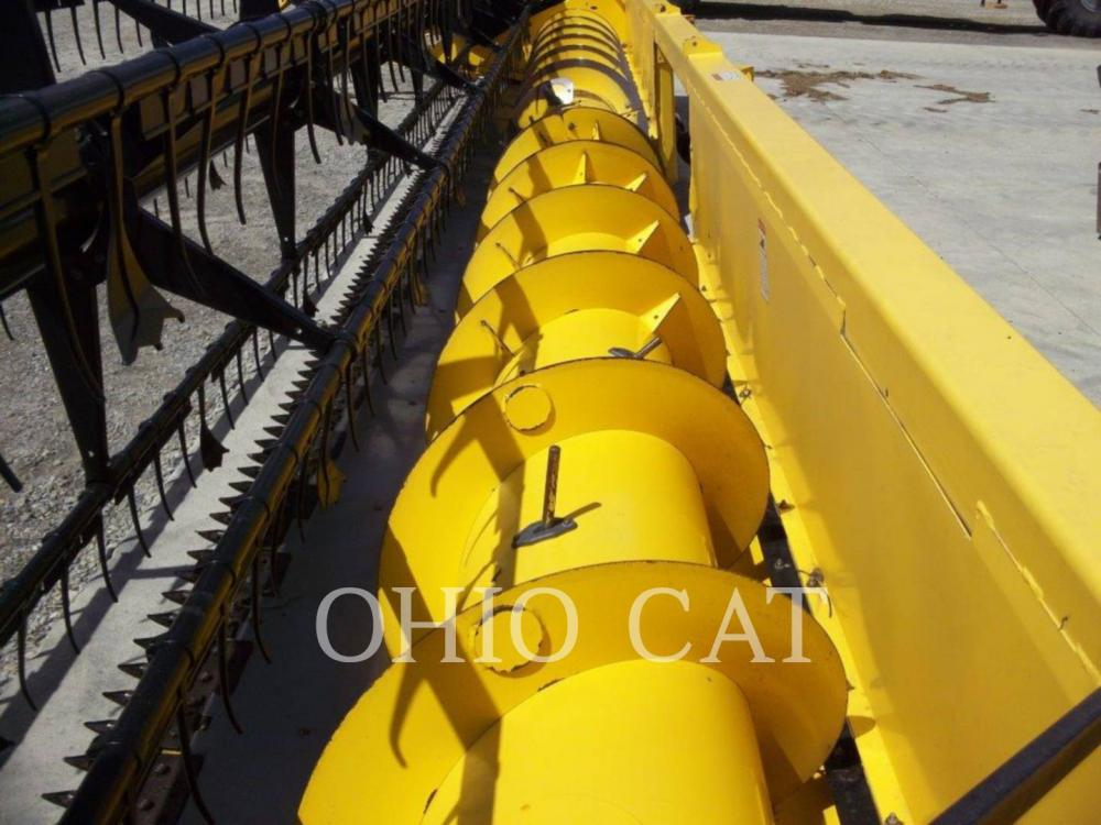 Detail photo of 2005 Case IH 74C from Construction Equipment Guide