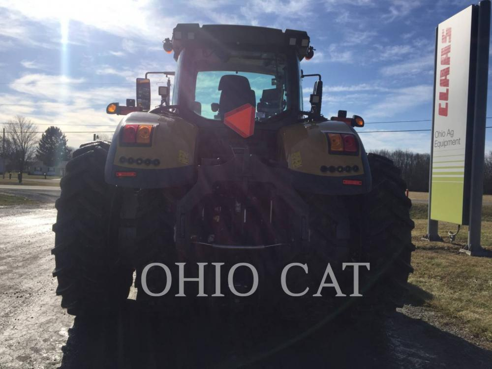 Detail photo of 2017 Challenger CH1038 from Construction Equipment Guide