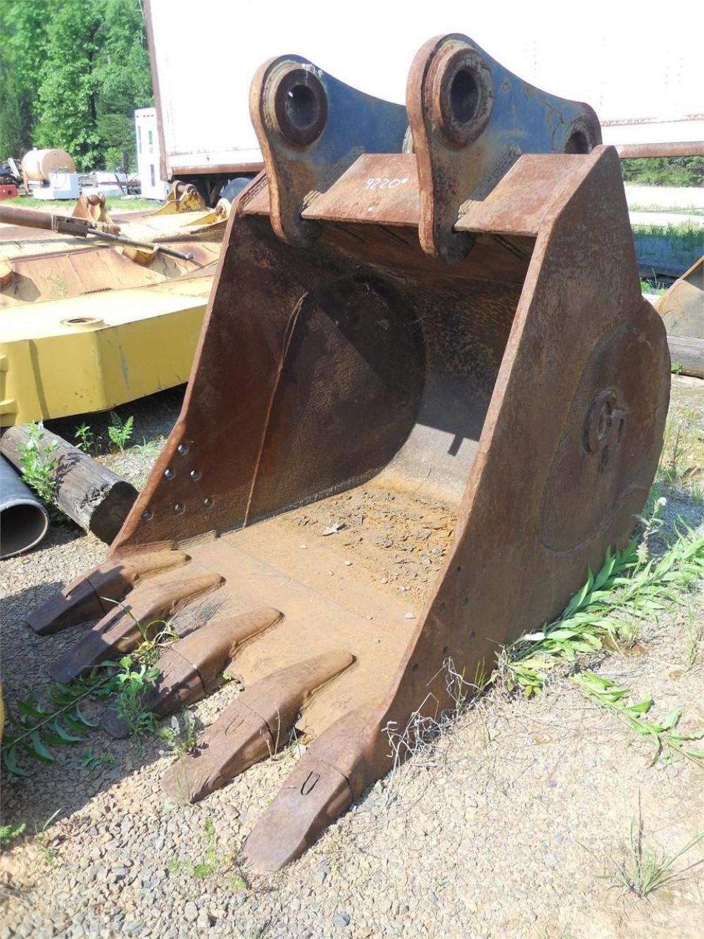 Detail photo of  C & P 50 FT. FT. from Construction Equipment Guide