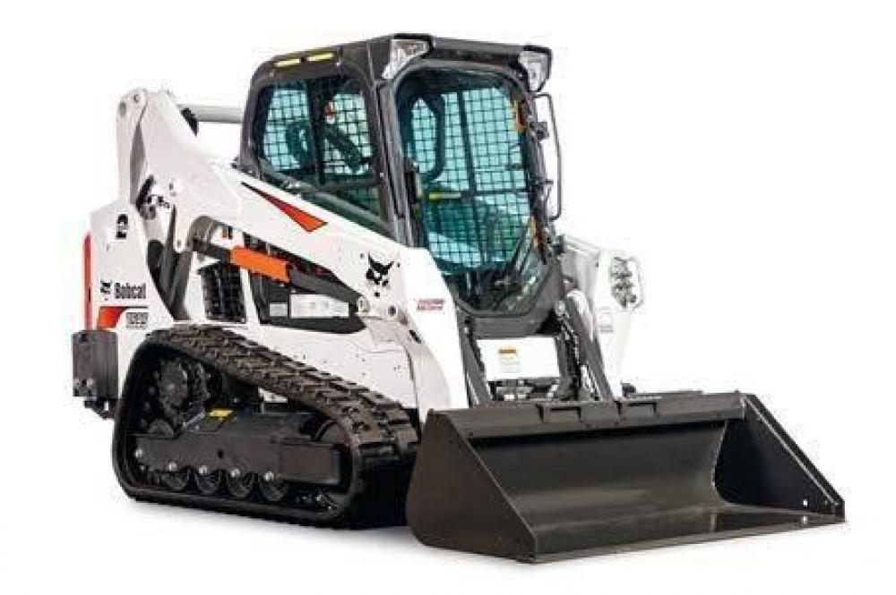 Detail photo of 2020 Bobcat 50 IN. from Construction Equipment Guide