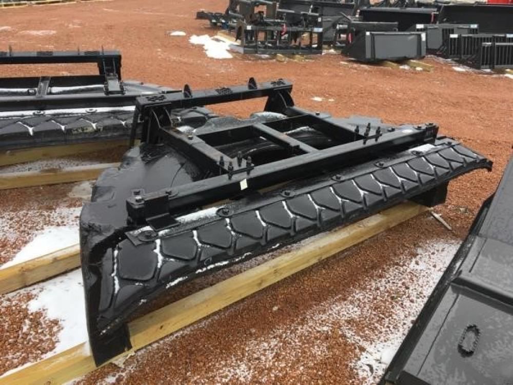Detail photo of 2019 Mensch M700-08 from Construction Equipment Guide