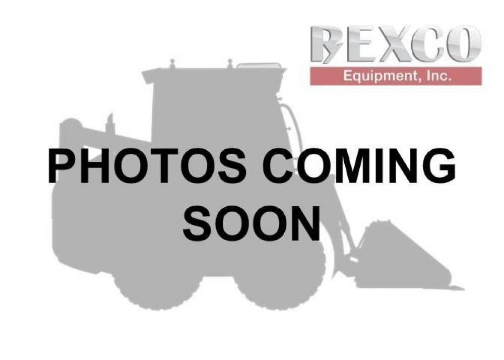 Detail photo of 2019 Manitex TC50128SHL from Construction Equipment Guide