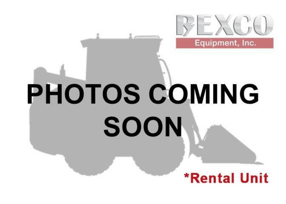 Detail photo of 2019 Bobcat T450 from Construction Equipment Guide