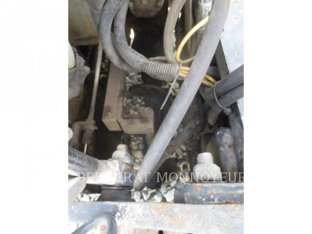Detail photo of 2007 Caterpillar BB-621C from Construction Equipment Guide