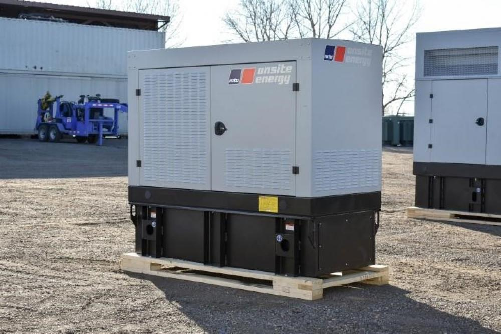 Detail photo of 2017 MTU 60 KW from Construction Equipment Guide