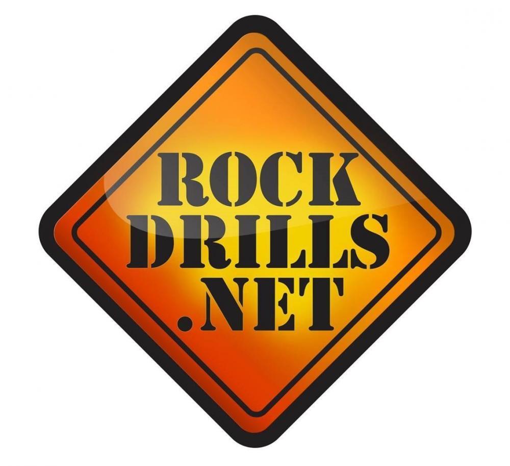 Detail photo of 2008 Gardner-Denver ROCK DRILL from Construction Equipment Guide