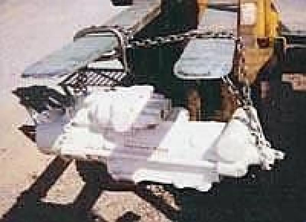 Detail photo of 2008 Ingersoll Rand VL140 from Construction Equipment Guide