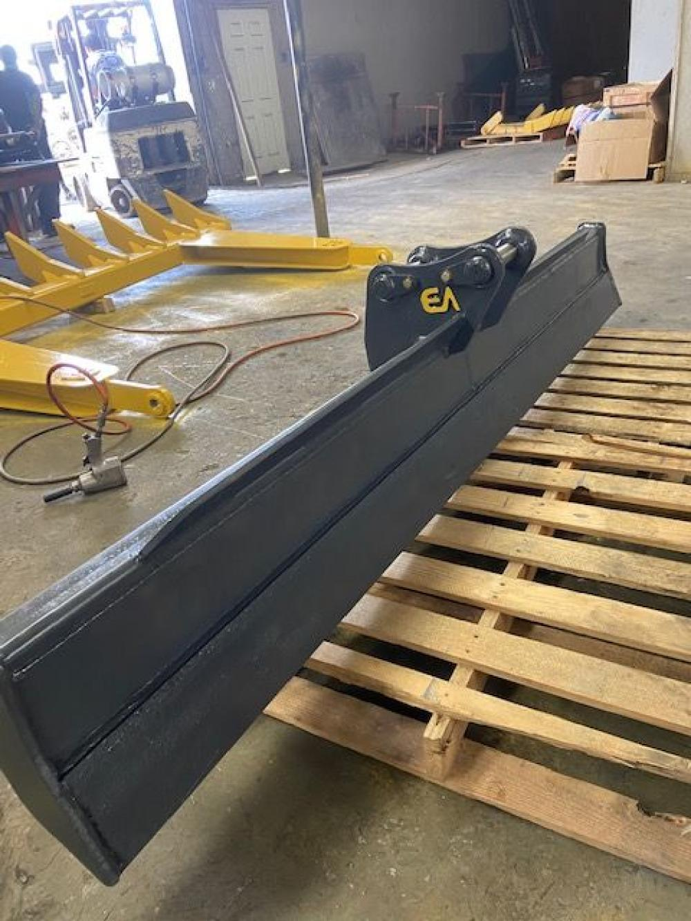 Detail photo of 2020 Premium Diamond Blades 7 IN. from Construction Equipment Guide