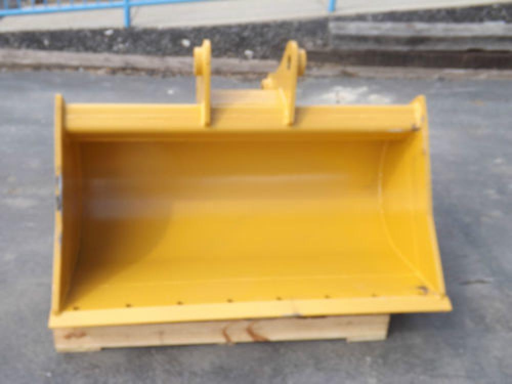 Detail photo of 2020 East Attachments DITCHING BUCKET from Construction Equipment Guide