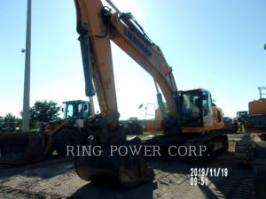 Detail photo of 2015 Liebherr R946 from Construction Equipment Guide