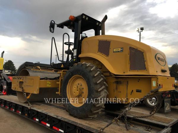 Detail photo of 2014 Caterpillar CS54B from Construction Equipment Guide