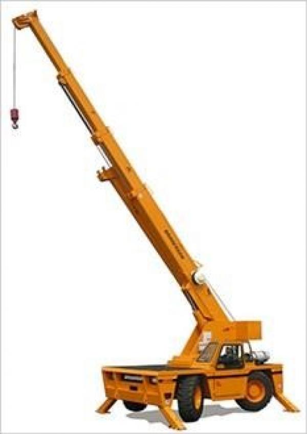 Detail photo of 2019 Broderson IC-200-3J from Construction Equipment Guide