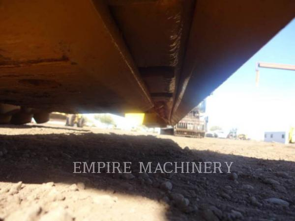 Detail photo of 2019 Caterpillar CP56B from Construction Equipment Guide