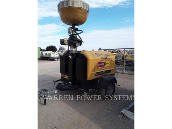 Detail photo of 2014 Allmand LTA20WVGLB from Construction Equipment Guide