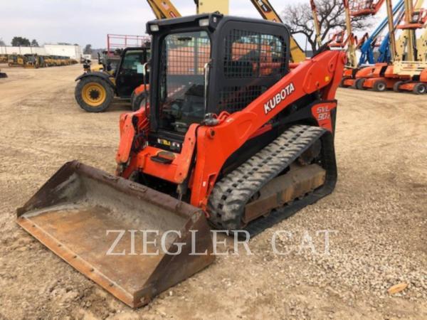 Detail photo of 2015 Kubota SVL90-2 from Construction Equipment Guide